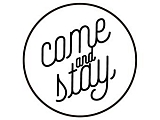 Come and Stay