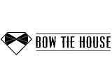 Bow Tie House