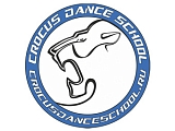 CROCUS DANCE SCHOOL