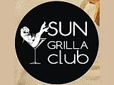 Sungrilla club