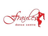 FRAULES DANCE CENTRE