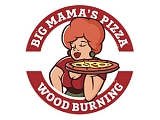 Big Mama's Pizza