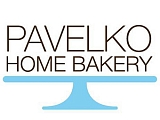 Pavelko home bakery