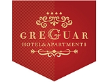 Greguar Hotel&Apartments