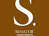 SENATOR APARTMENTS CITY CENTER