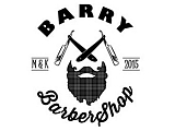 BARRY BarberShop