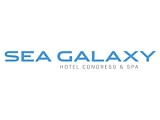 Sea Galaxy Hotel Congress & SPA