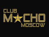 Macho Moscow