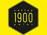 1900 Coffee Point