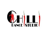 Chilli Dance Studio