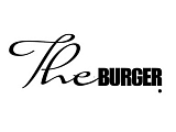 The Burger