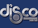 Disco Radio Hall