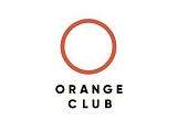 Orange Club Outlet