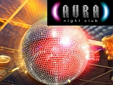 AURA night club
