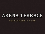 Arena Terrace Restaurant