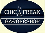 Chic & Freak Babershop