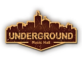 Underground Music Hall