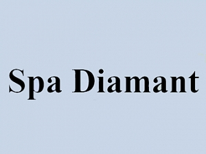 Spa Diamant