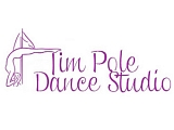 Tim Pole Dance Studio