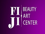 FIJI Beauty Art Center
