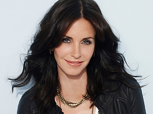 Кортни Кокс - courteney-cox, кортни кокс, актриса, друзья