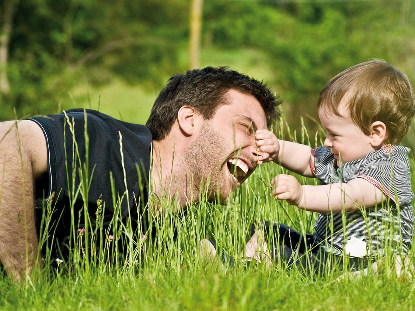 никто говорит, жизнь с детьми прикольные фото хранения инструментов прочих