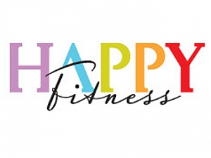 Happy Fitness