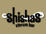 Shishas Sferum Bar
