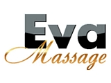 Eva Massage