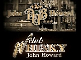 John Howard Pub & Whisky Club