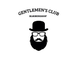 Barbershop GENTLEMEN`S CLUB