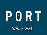 Port Wine Bar