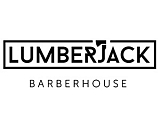 Lumberjack Barberhouse Оболонь