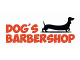 Dog's Barbershop