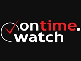 Ontime.watch