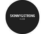 Skinny&Strong Club