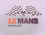 Le Mans Karting club