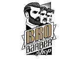 Bro Barber Shop