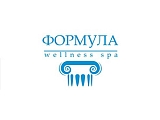 Wellness Spa Формула