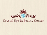 Crystal Spa & Beauty Center