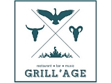 GRILL'AGE