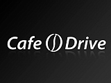 Cafe Drive