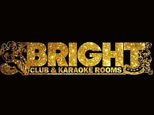 Bright Club & Karaoke Rooms