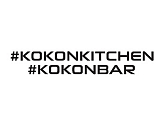 Kokon.kitchen.bar