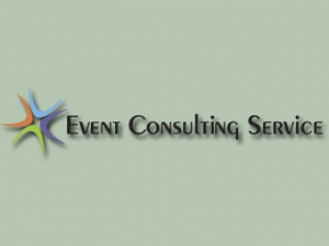 Event Consulting Servise