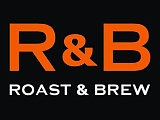 Roast & Brew cafe
